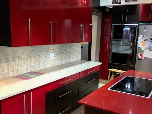 Carpentry King Expert Fitters Of Kitchens And Cupboards In Johannesburg South Africa