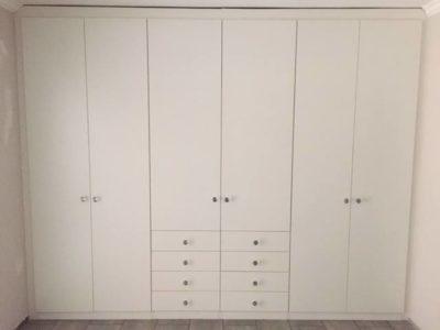 Built-in-cupboards-4