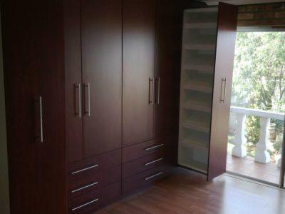 Built-in-cupboards-9