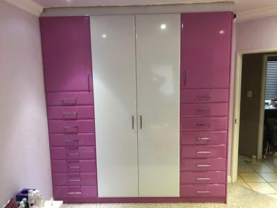 cupboard-purple
