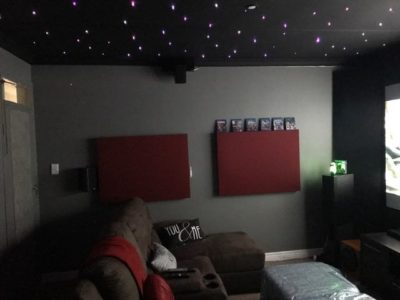 home-cinema-2