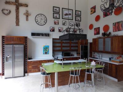 kitchen-mod