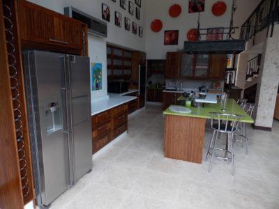 kitchen-mod2