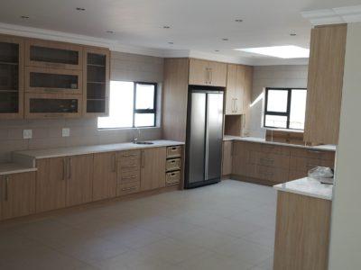 kitchen-mod7
